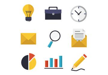 ascent-smartwaves-business-emails