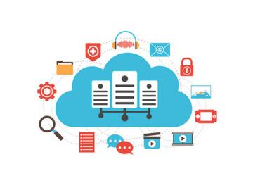ascent-smartwaves-hosting