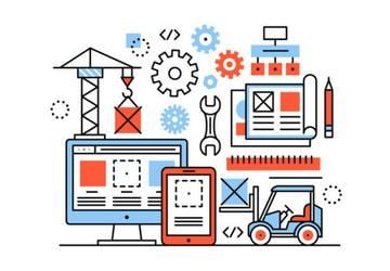 ascent-smartwaves-basic website-digital-company-profile