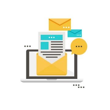 ascent-smartwaves-email-marketing