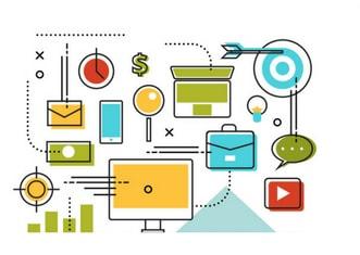 ascent-smartwaves-sms-marketing