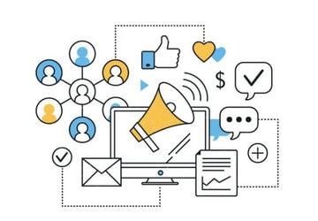 ascent-smartwaves-social-media-marketing-smm