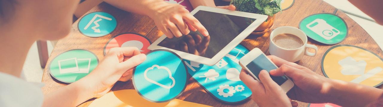 ascentsw-social-media-marketing-smm